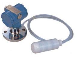 投入式污水型液位计 投入式油位计液位计 投入式酸碱型液位计,水位计、静压液位计
